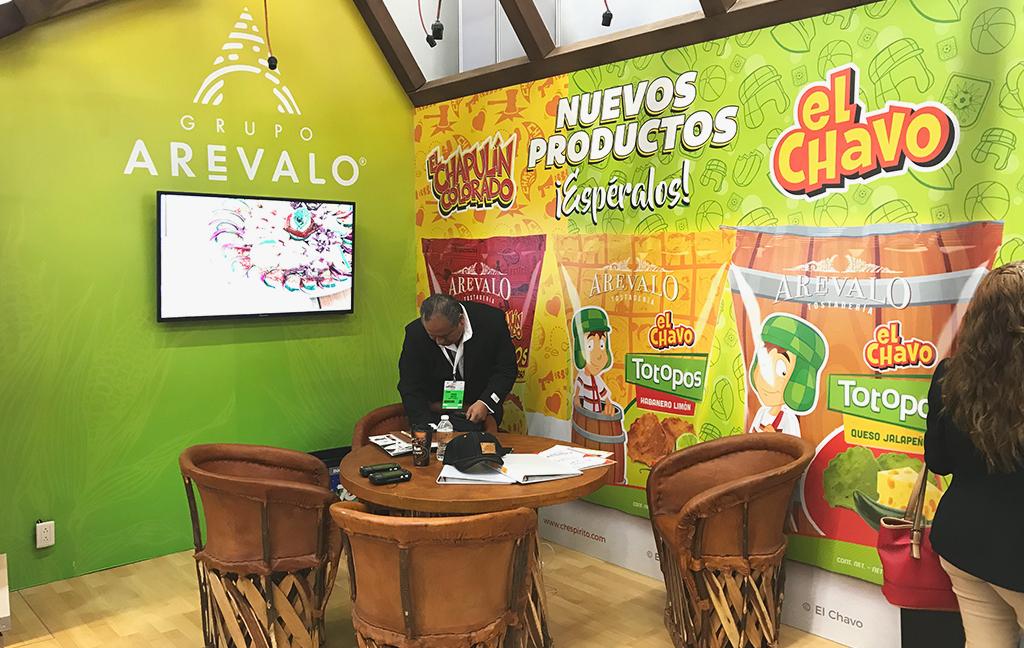 Arevalo-antad-2019-05